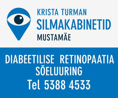 retinopaatia_s6eluuring_img